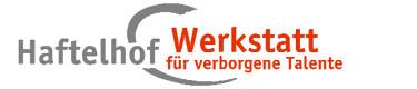 LebensART Haftelhof GmbH